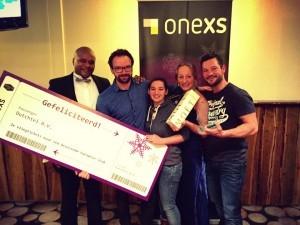 onexs-award-300x225