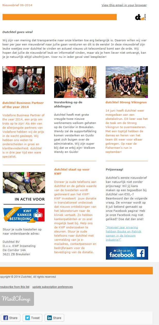 Nieuwsbrief-06-2014-compleet-printscreen